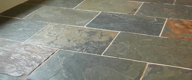 Best Vacuums for Tile Floors - clean4happy