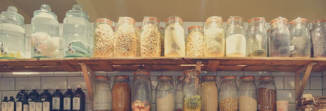 bottles-of-food-1108×378
