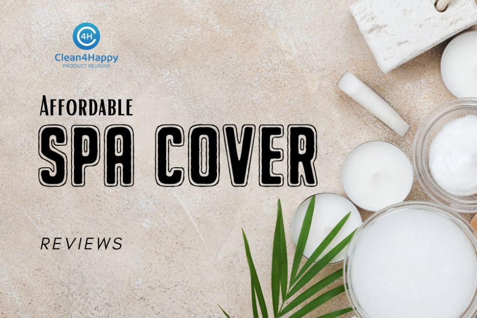Affordable Spa Cover Reviews